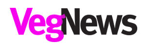 logo smallest.png