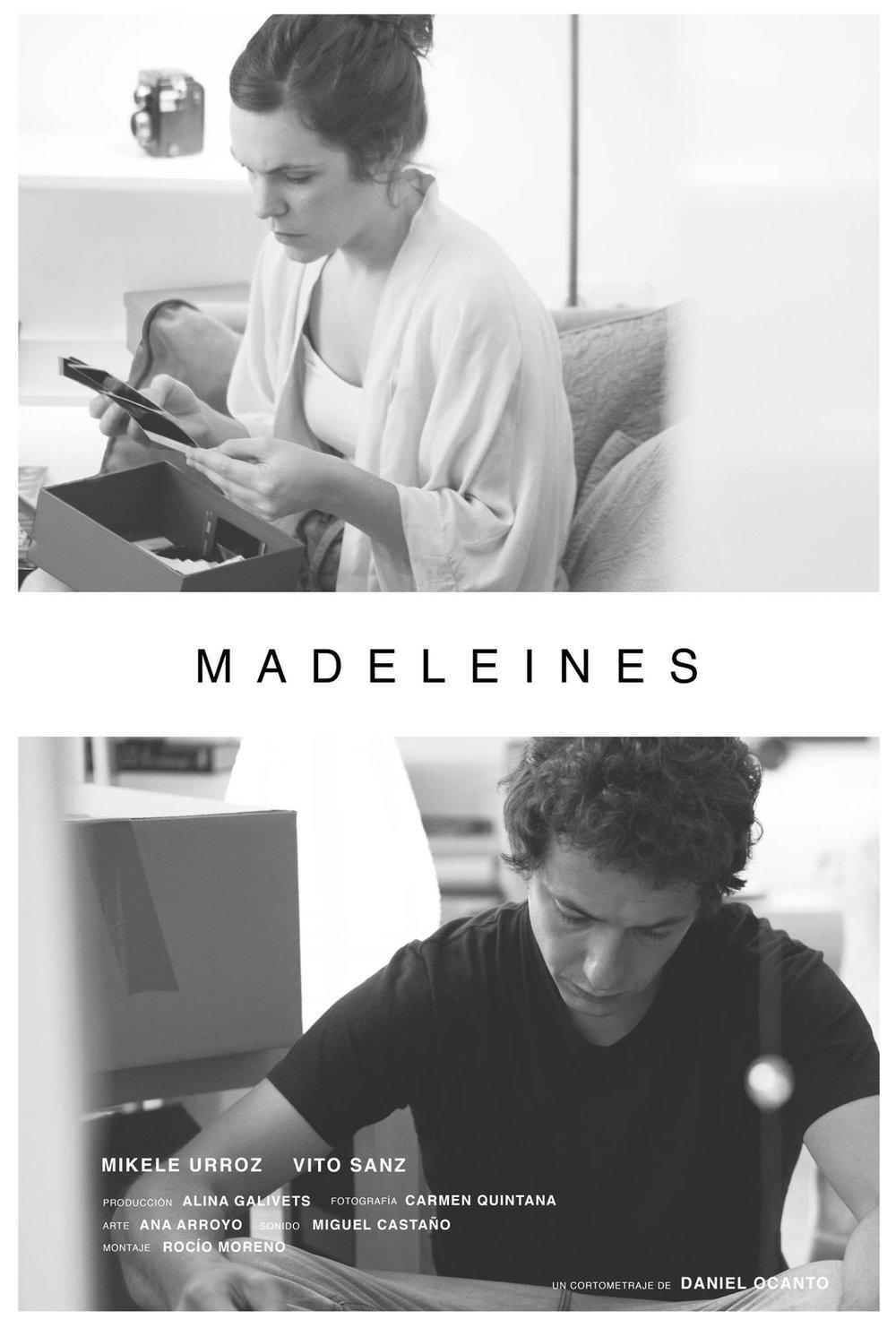 madeleines.jpg