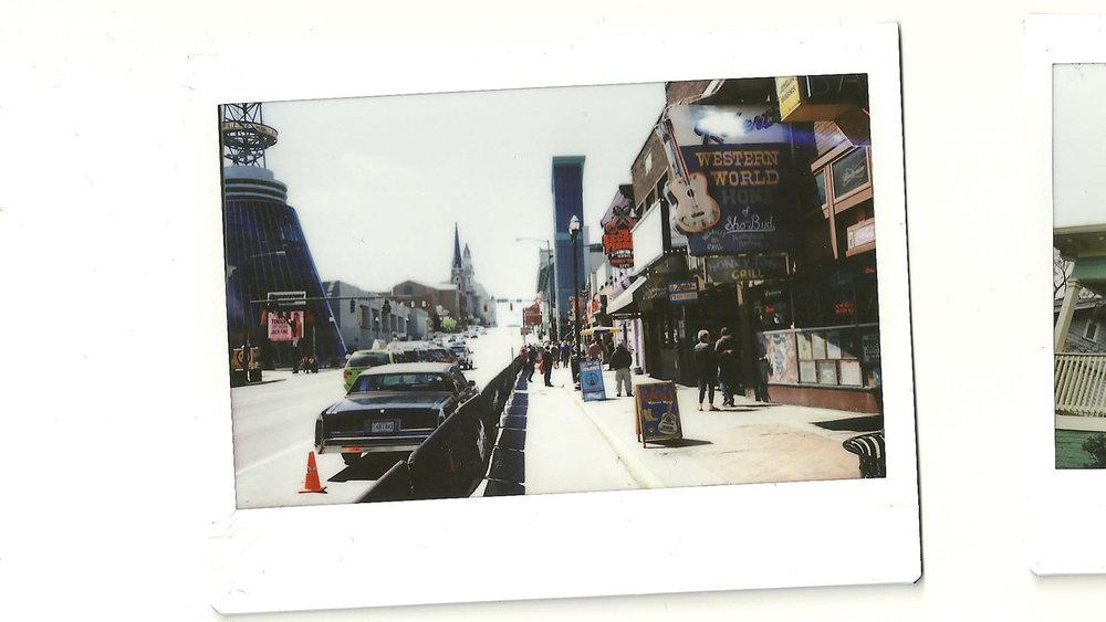 TheMoonlightClub-NashvilleSessions-2-b.jpg