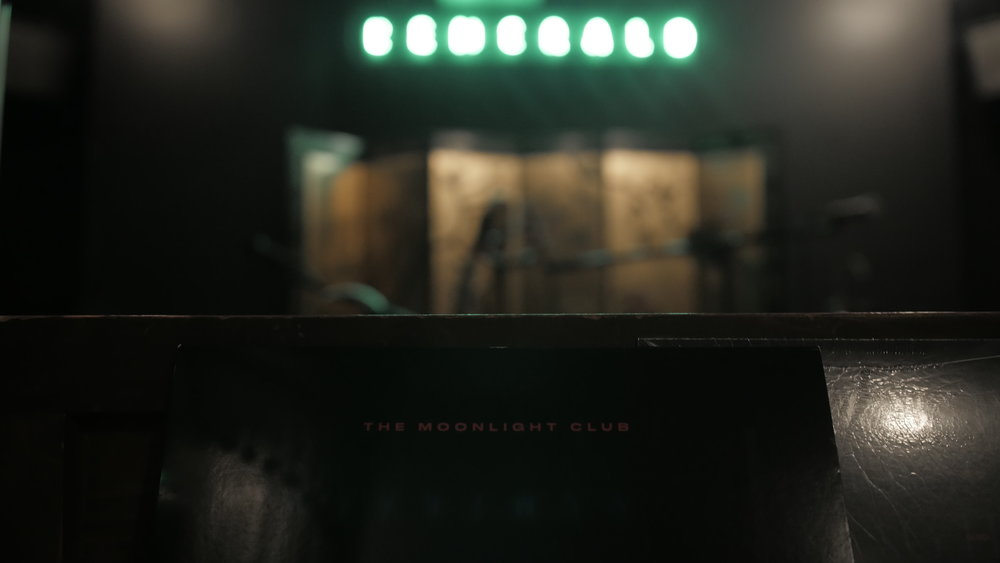 The Moonlight Club Live at The Emerald27.JPG