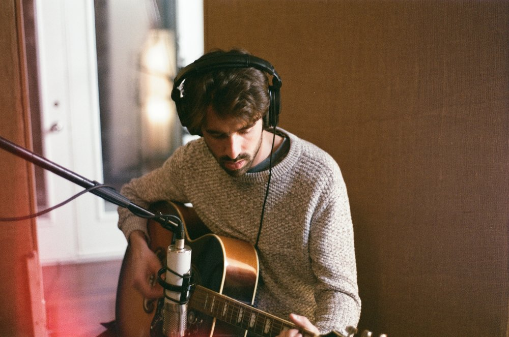 The Moonlight Club Breakglass Studios Montréal2.jpg
