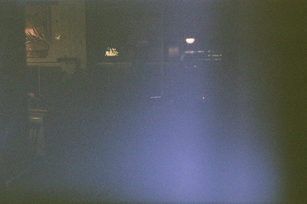 The Moonlight Club Breakglass Studios Montréal1.jpg