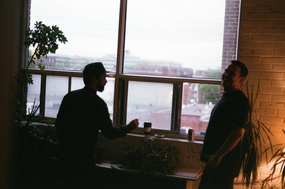 The Moonlight Club Breakglass Studios Montréal6.jpg