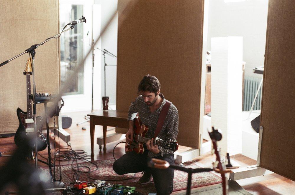 The Moonlight Club Breakglass Studios Montréal12.jpg