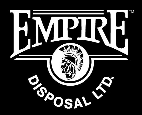Empire Disposal