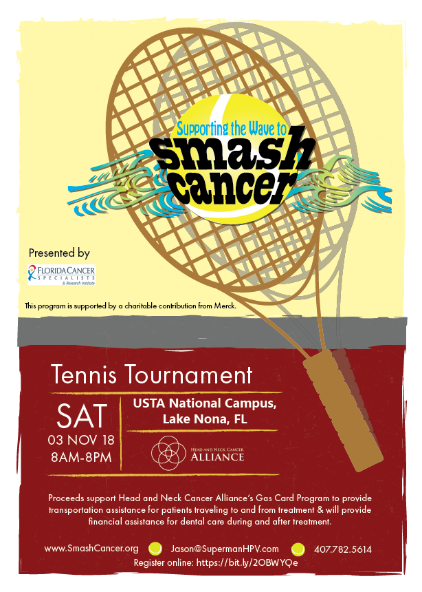 Totally Fun - Play Tennis & Bid at our Silent Auction - Please Share with you Friends!!!