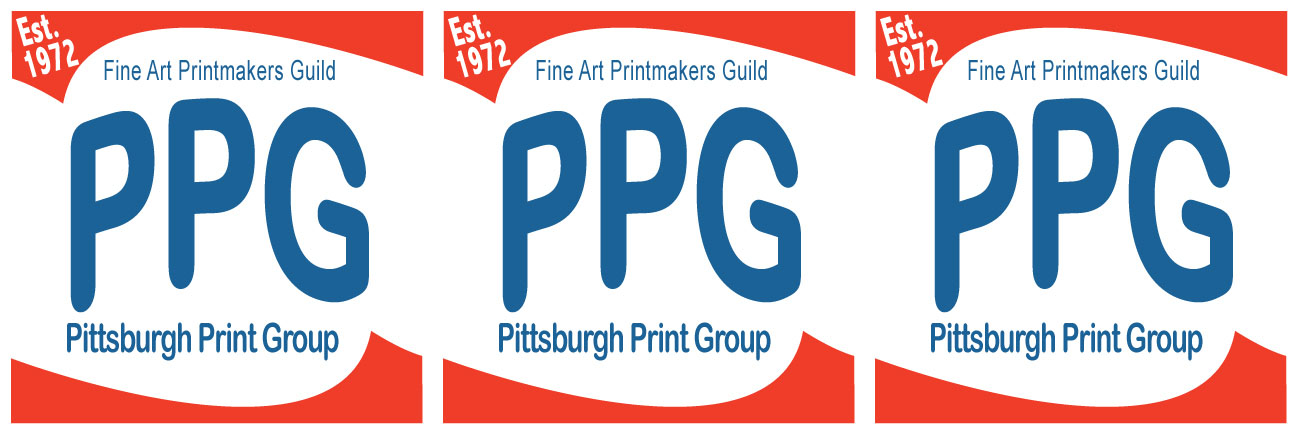 Pittsburgh Print Group