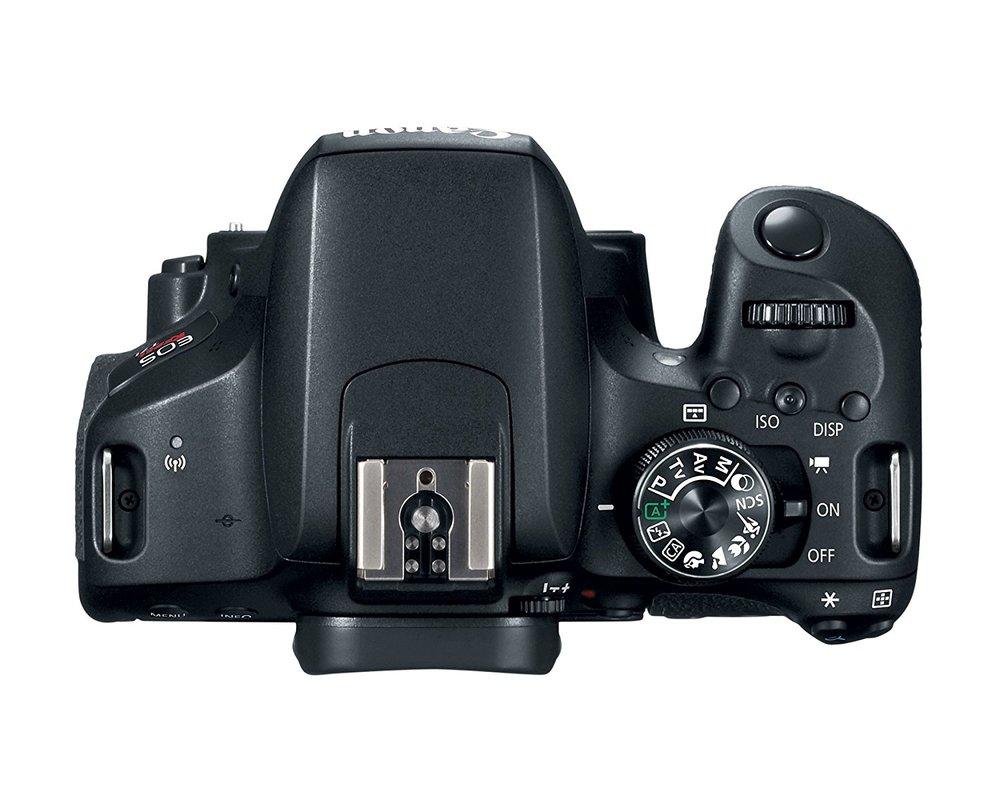 Canon EOS Rebel T7i - 4.jpg