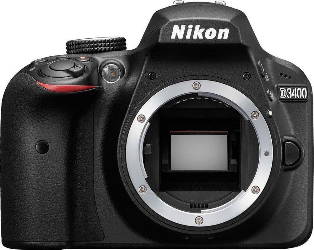 Nikon 3400 - 1.jpg