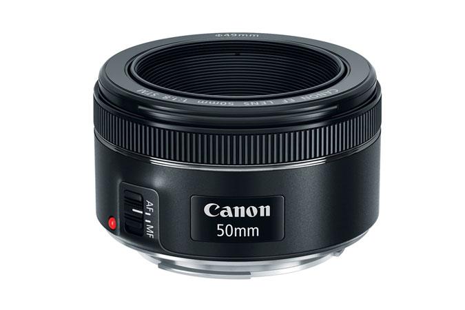 Beginner Canon Lenses - Lehigh Valley Family Photographer