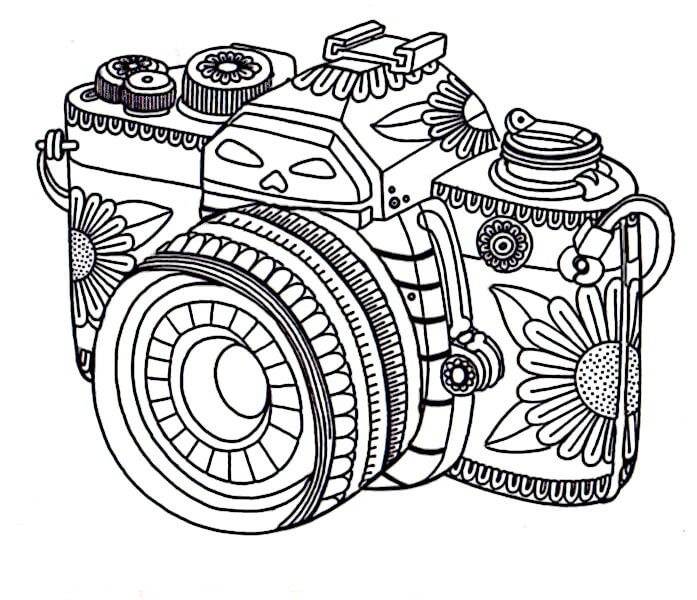 camera_adult_coloring_page.jpg