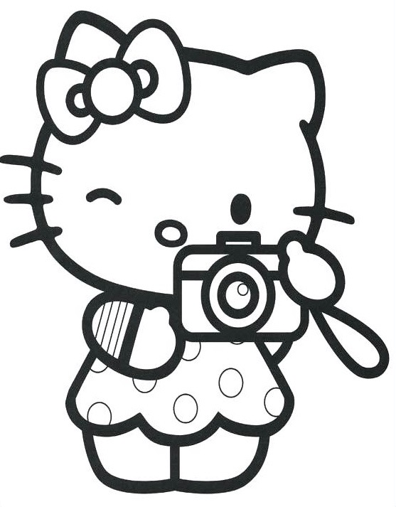 camera_coloring_page_hello_kitty 2.jpg