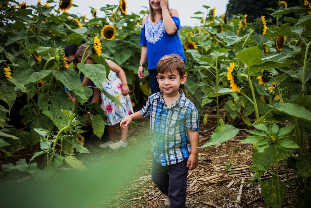 Child_Photography_Lehigh_Valley_Pennsylvania.jpg