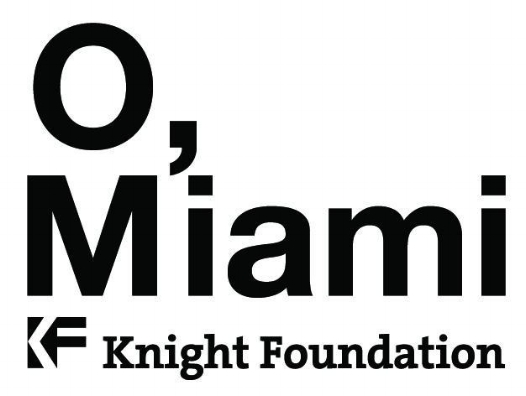 O,Miami-KnightFoundation-Logo-2.png