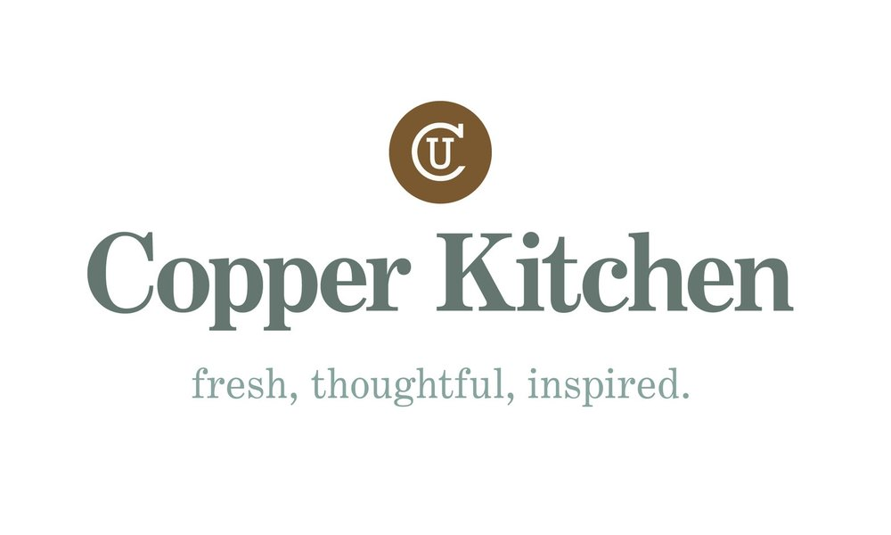 Copper Kitchen Logo-01.jpg