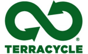 TerraCycle-Logo-green-lowres.jpg