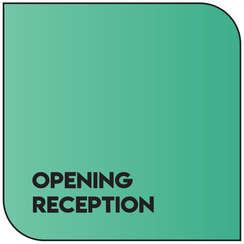 Opening Reception.png