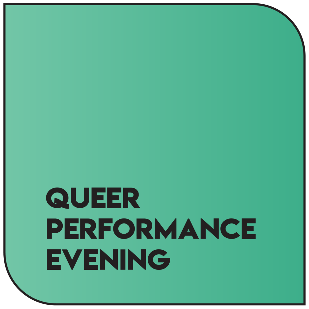 Queer performance evening.png
