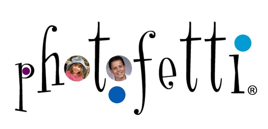 photofetti_logo.JPG