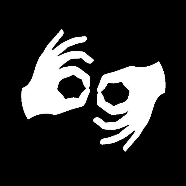 600px-Sign_Language_Interpretation_1.jpg