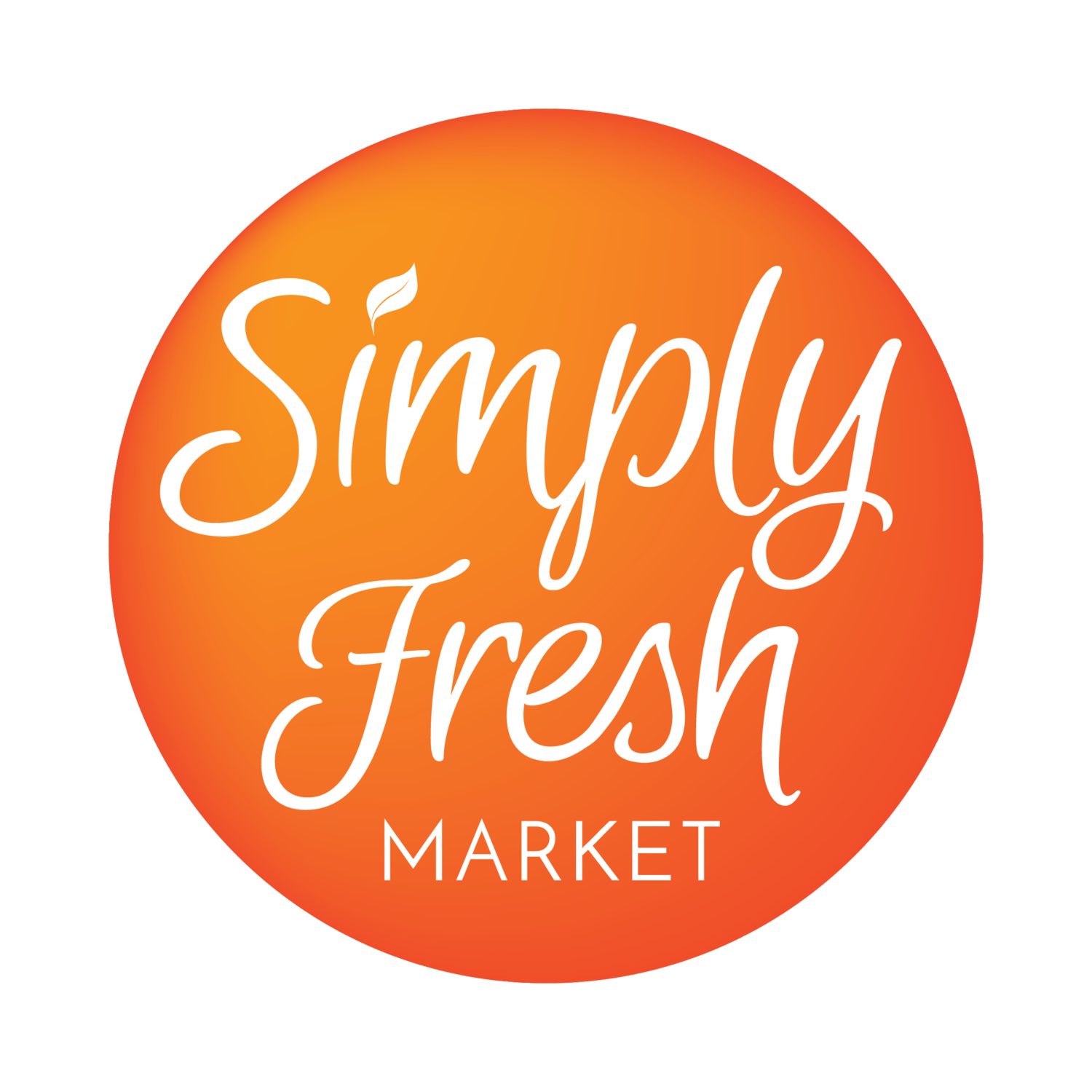 Simply Fresh Market | Natural Grocery and Cafe