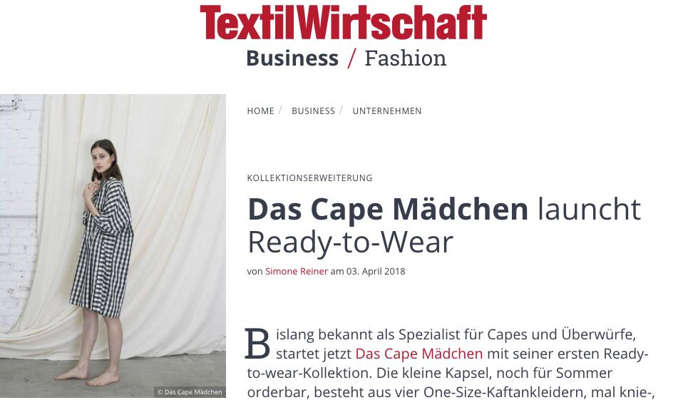 TextilWirtschaft.jpg