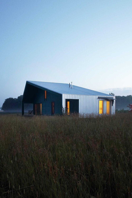 Moffitt Passive House 15.jpg