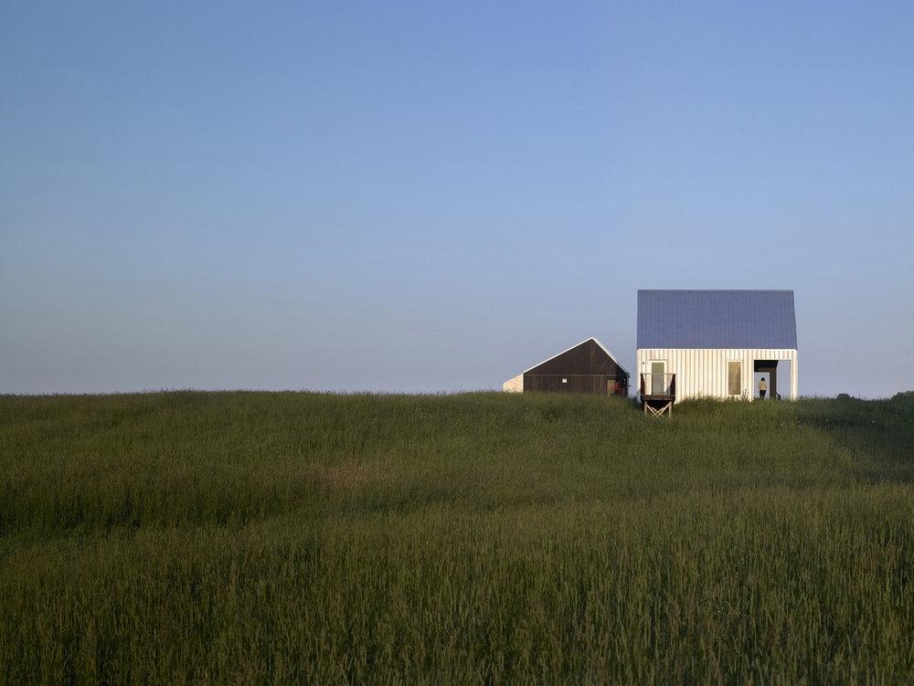 Moffitt Passive House 5.jpg