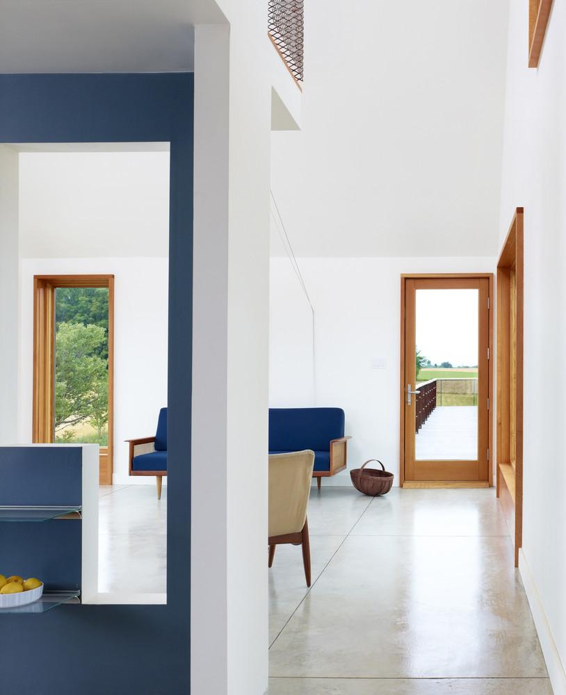 Moffitt Passive House 10.jpg