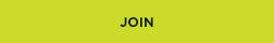 Join_button.jpg
