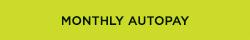 Contender AutoPay_button.jpg
