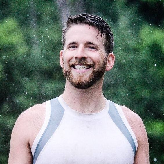 Sam Werbel - Owner - Sam first started CrossFit in the summer of 2012. Lacking a car he used to either bike or run the 14 miles roundtrip several days a week to-and-from the first affiliate he attended, essentially adding on a 7 mile buy-in and cash-out to each WOD. To this day Sam loves running, mountain biking, and any other activity that gets him out enjoying the beautiful outdoors. He is also the owner of the local adventure tour company, ActiveVT.Sam has been training at CrossFit Burlington since 2013 and received his Level 1 in 2016.