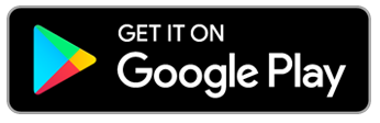 GoogleBadge12.png
