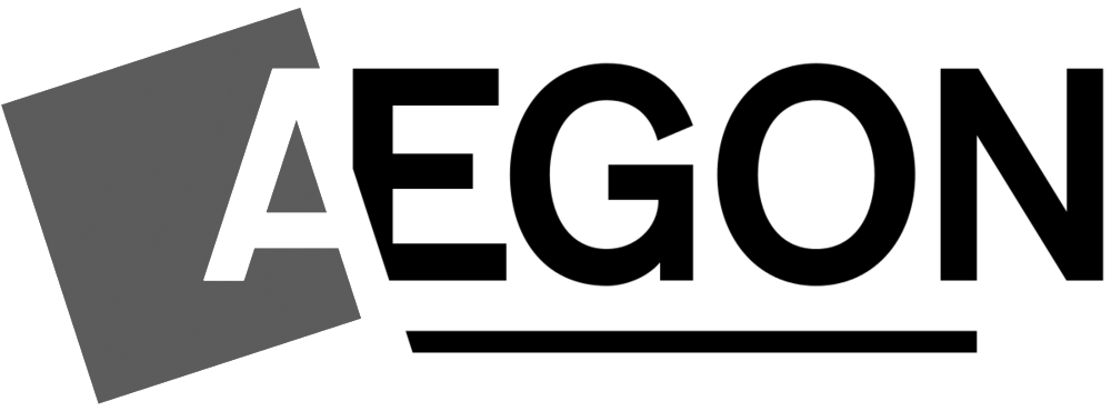 1200px-AEGON_(logo)BW.png