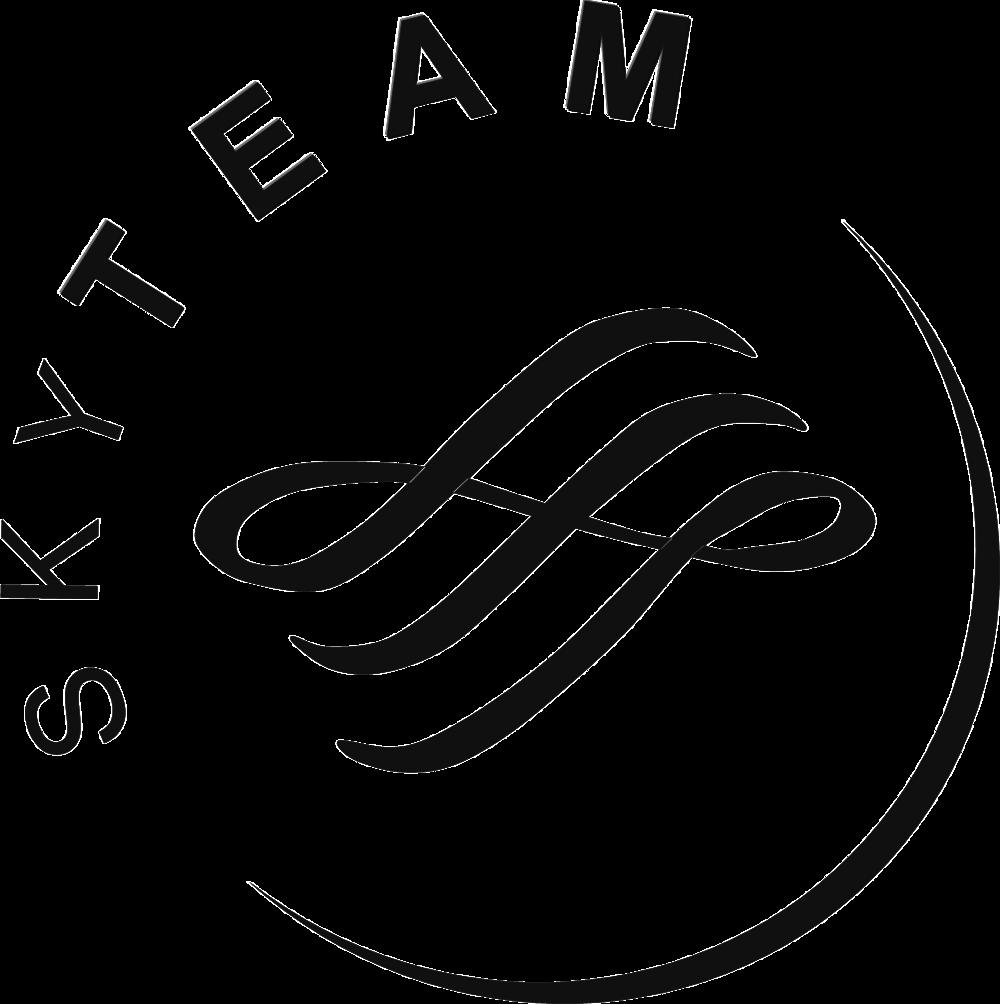 Skyteam_Logo_AllianceBW.png