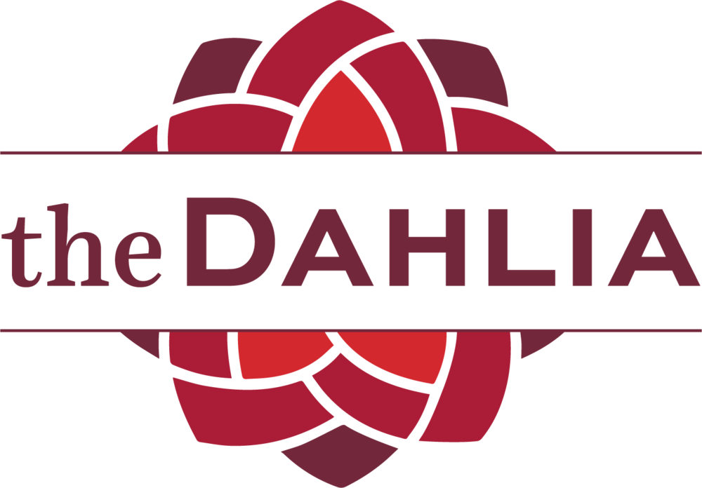 The Dahlia Apartments
