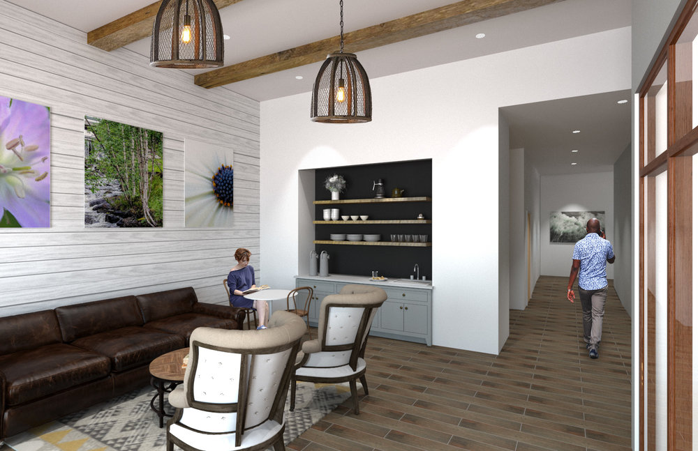 Canby Interior Render_LeasingToCoffee.jpg