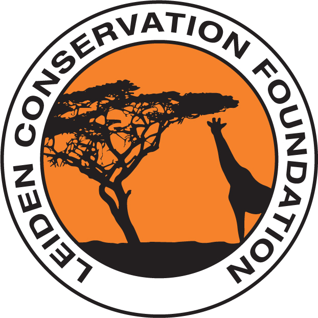 Leiden-Conservation-Foundation-2014.jpg