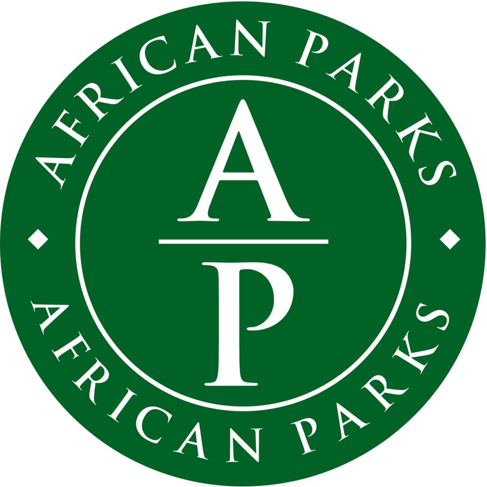 African-Parks-logo-transparent.png