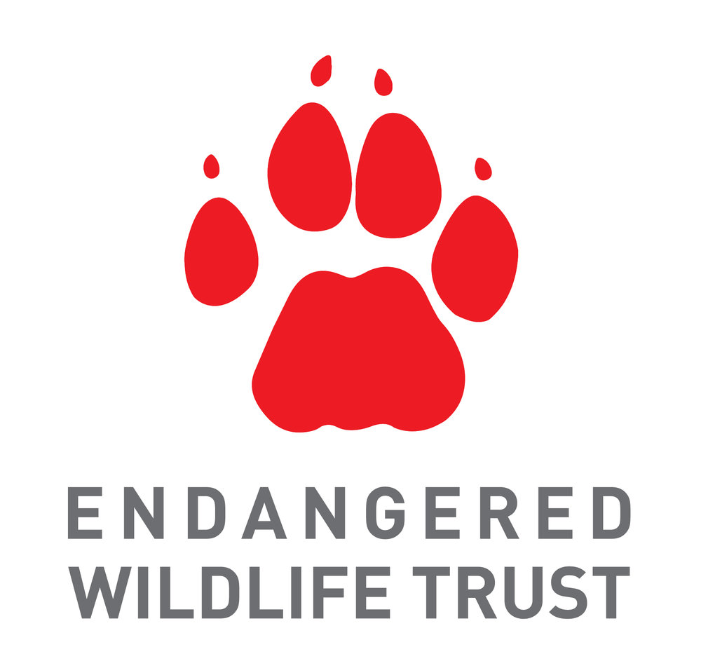 Endangered Wildlife Trust.jpg