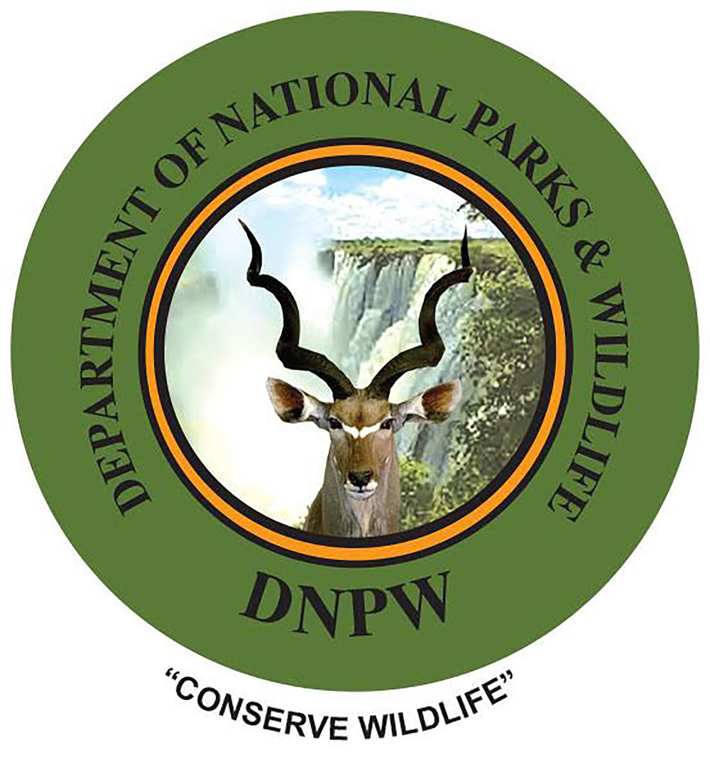 dnpw lOGO high res.jpg