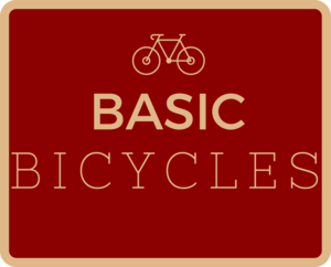 Basic Bicycles