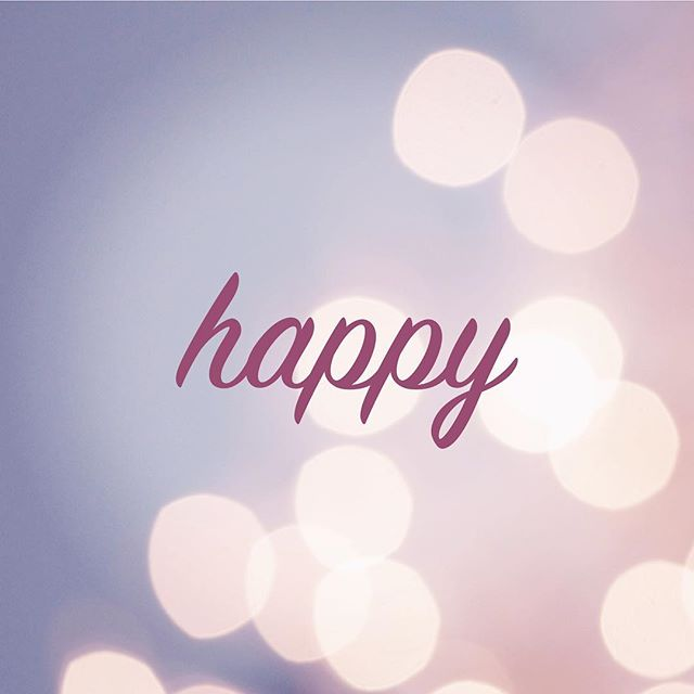 Oh what a feeling! Happy new year from the sfreenclean family.  #happy #newyear #celebration #drycleaning