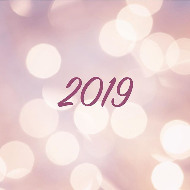 Happy new year from all of us at sf green clean. What a joy it's been to take another trip around the sun with you all.  #thankful #newyear #2019 #hope #happynewyear #sf #sanfrancisco #bayarea