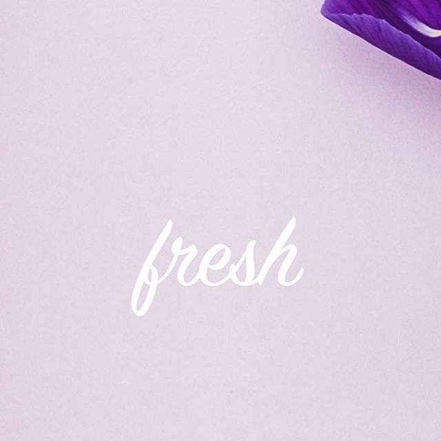 Take a breath of cool, clean, chemical-fee air today. Our natural process ensures no lingering fumes in you clothes.  #freedelivery #freepickup #nofumes #greencleaner #sfgc #green #fresh