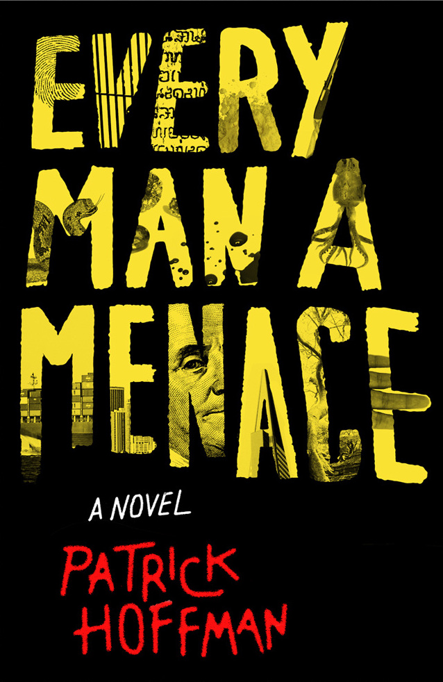 every_man_a_menace_cover