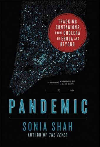 Pandemic-204x300.jpg