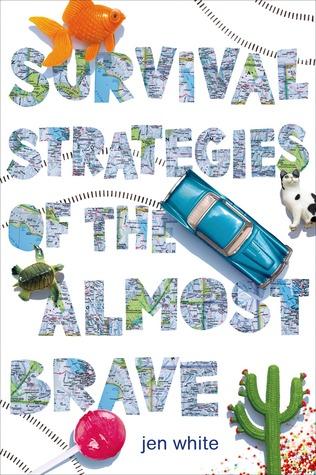 Survival-200x300.jpg