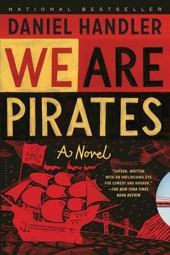 we-are-pirates-200x300.jpg
