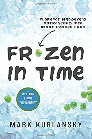 Frozen-in-Time-199x300.jpg